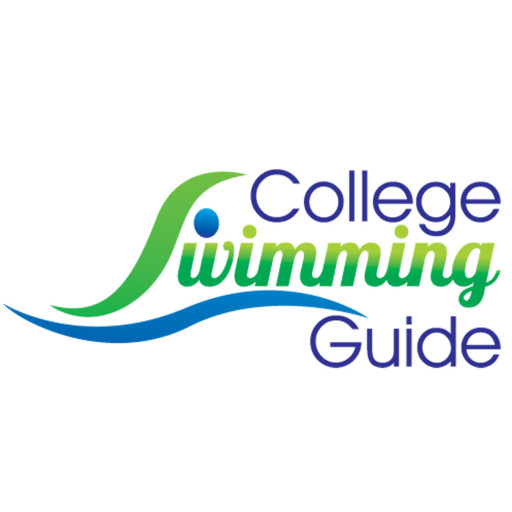 Who Signs A National Letter Of Intent  College Swimming Guide